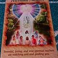 0618天使療癒卡-2