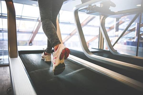 running-picjumbO.jpg