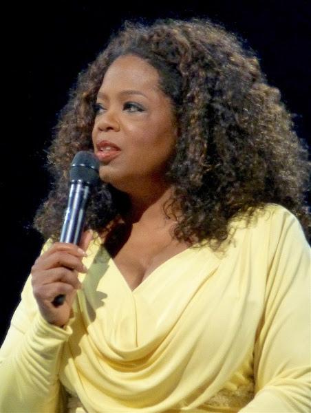 Oprahwinfrey_wiki.jpg