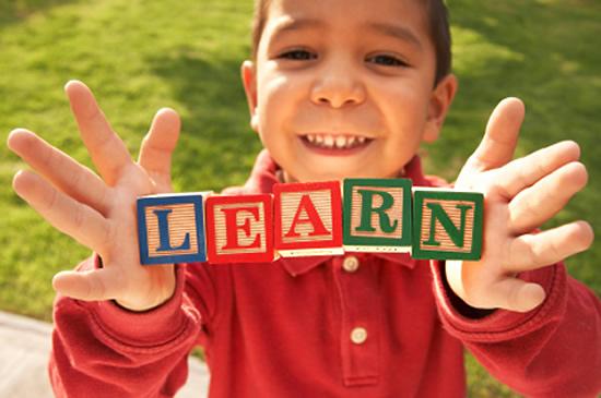child_learn.jpg