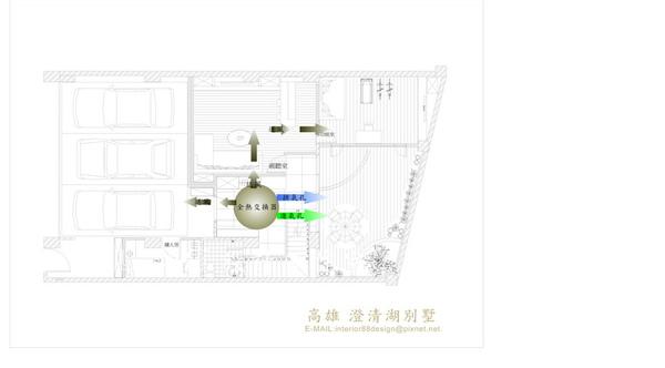圖形12-1縮圖.jpg