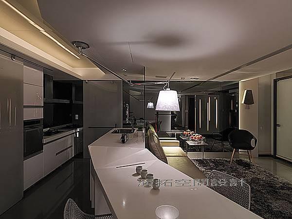 07廚房after1.jpg