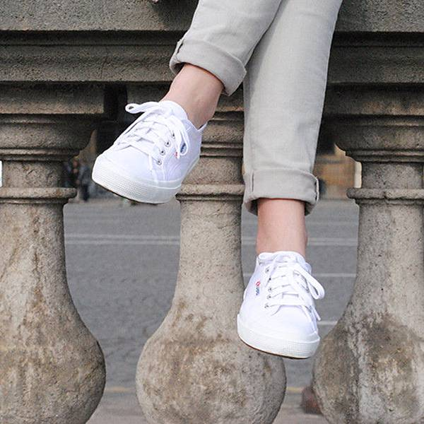 superga-sneakers