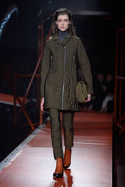 Hunter_AW15_KeyLook_1