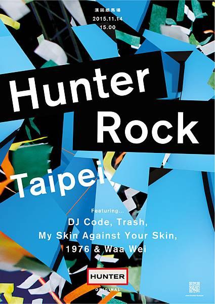 Hunter-Rock-Taipei.jpg