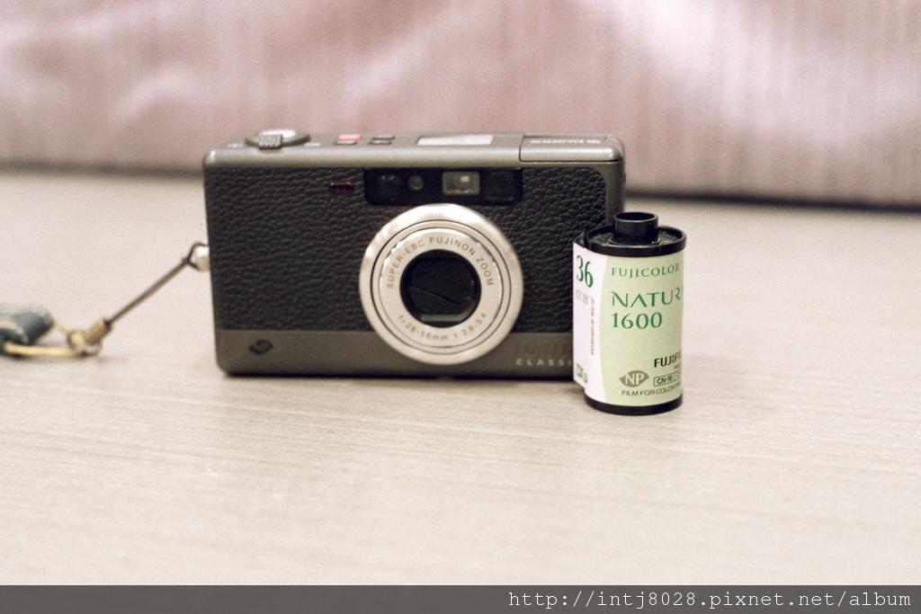 Negative0-24-24(1).jpg