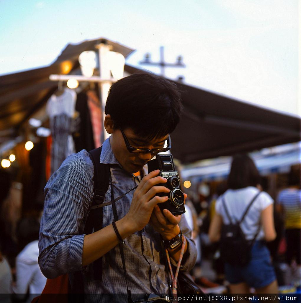 Photo05_5.jpg