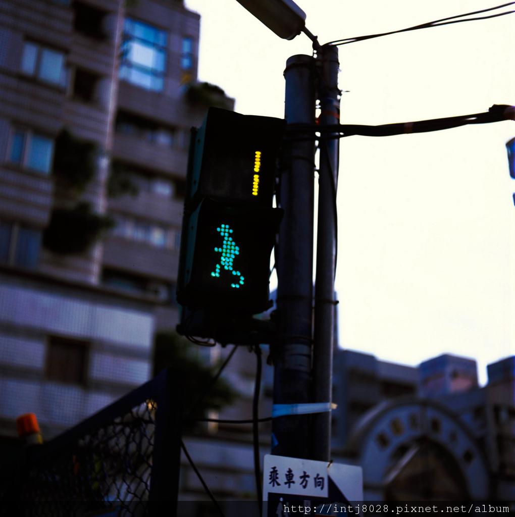 Photo11_11.jpg