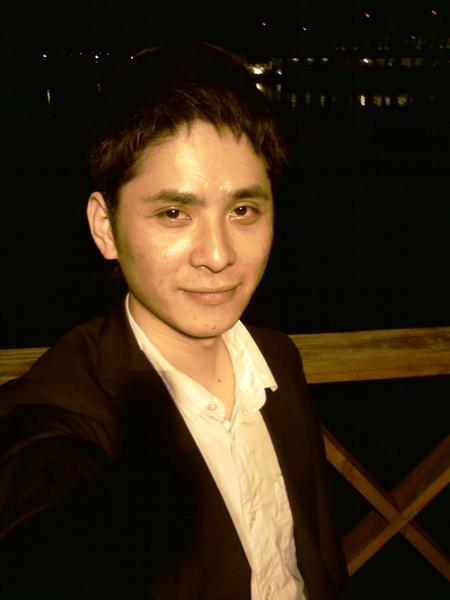 這是小王照片原稿...