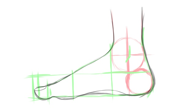 腳側面練習02.jpg