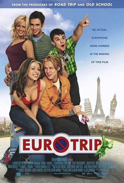 eurotrip1.jpg