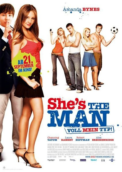 she's the man1.jpg