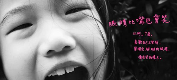 ecard_b_02.jpg