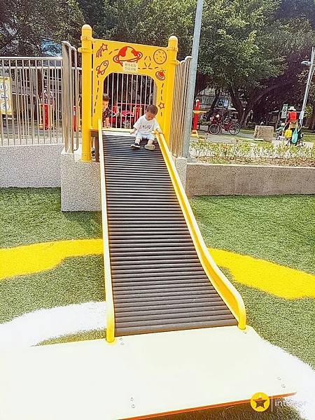 建成公園19.jpg