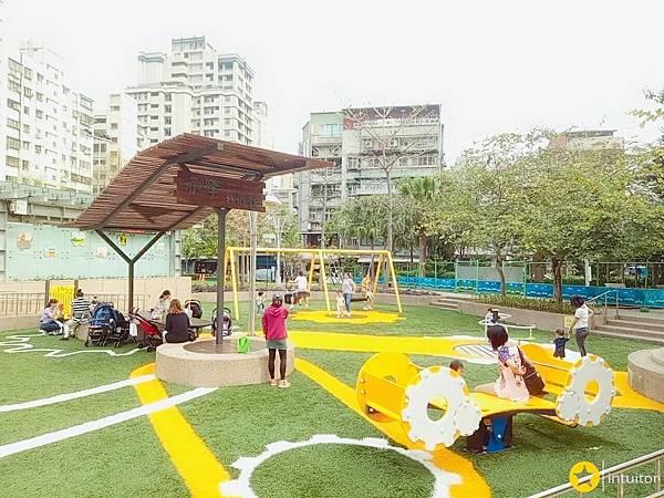 建成公園4.jpg