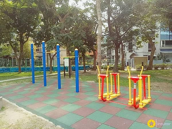 建成公園3.jpg