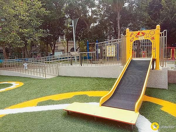 建成公園8.jpg