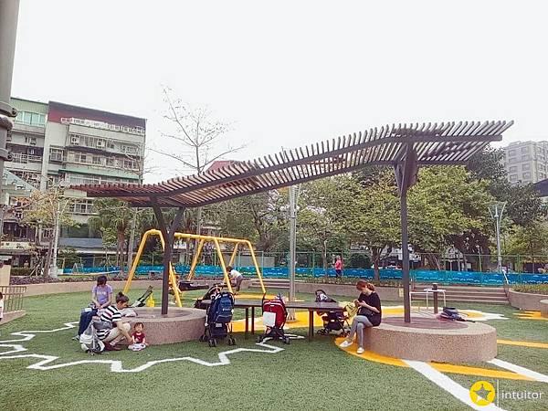 建成公園11.jpg