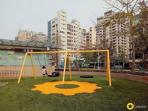 建成公園7.jpg