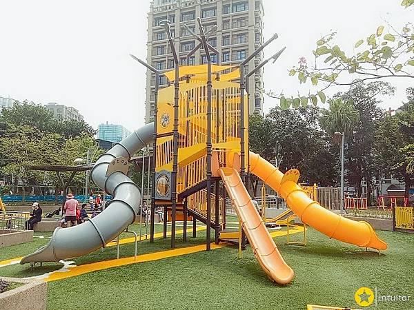 建成公園16.jpg