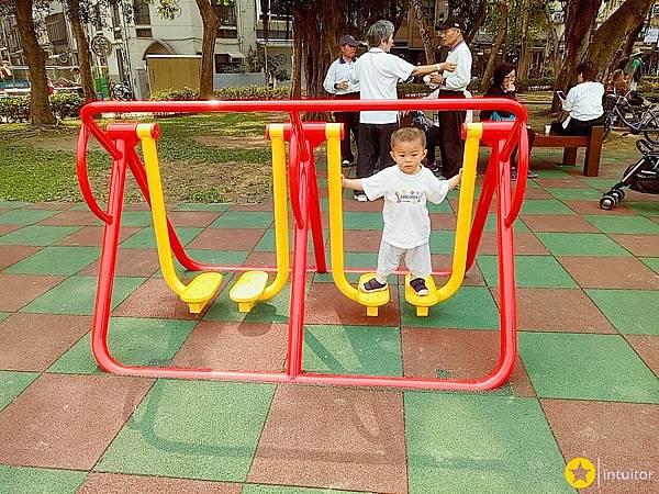 建成公園13.jpg