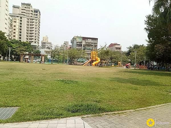 建成公園18.jpg