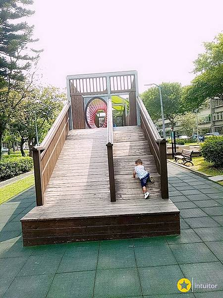 三民公園2.jpg