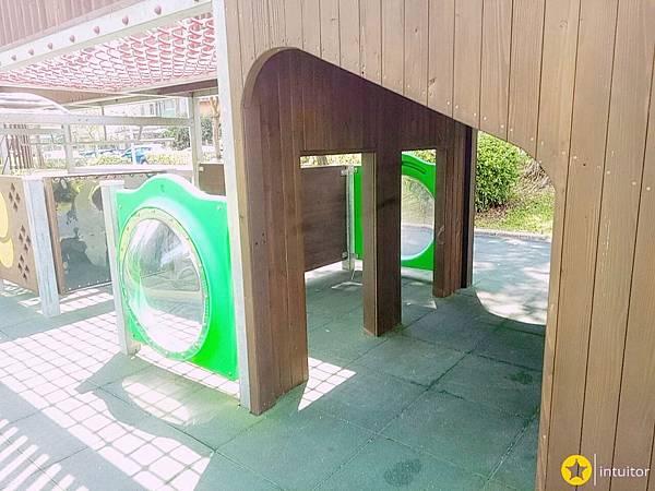 三民公園7.jpg