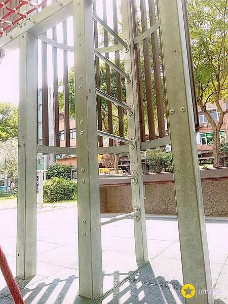 三民公園9.jpg