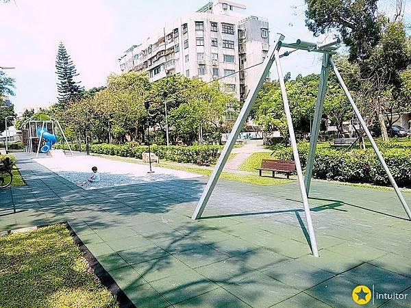 三民公園14.jpg