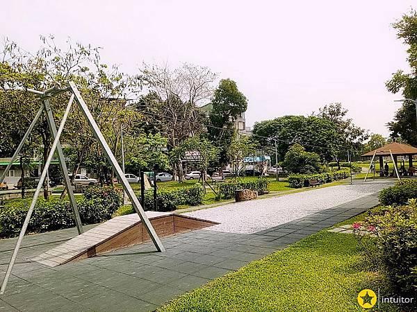 三民公園17.jpg