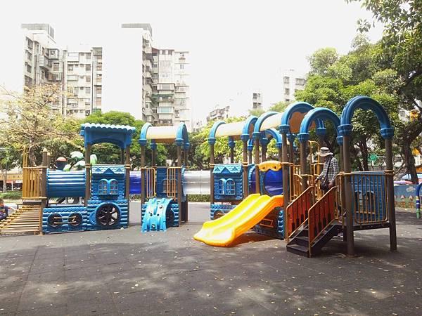 青年公園20.jpg