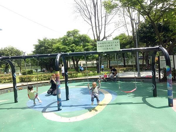 青年公園4.jpg