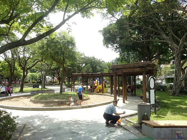青年公園5.jpg