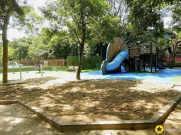 玉成公園1.jpg