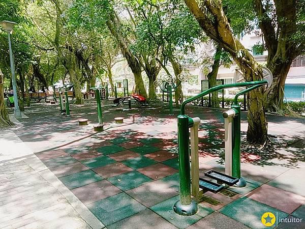 玉成公園7.jpg