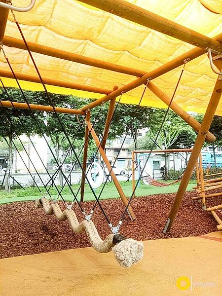和平青草園8.jpg