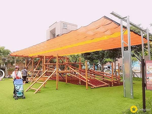 和平青草園11.jpg