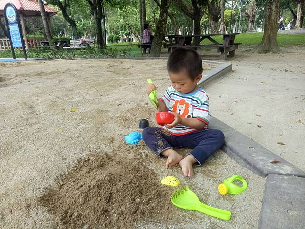 玉成公園沙坑.jpg