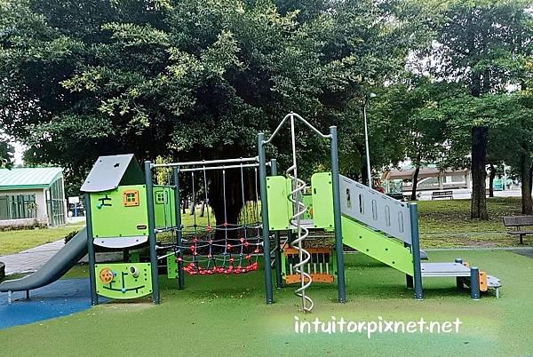 立農公園2.jpg