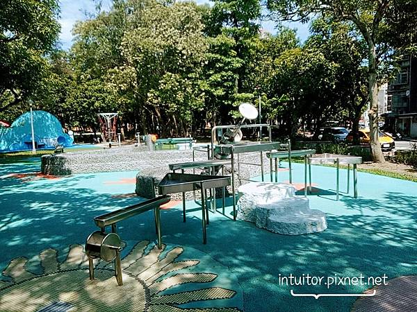 玉成公園戲水區7.jpg