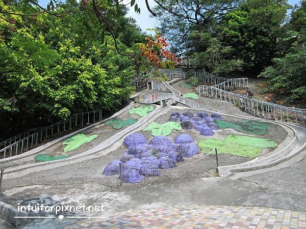 百果山2.jpg
