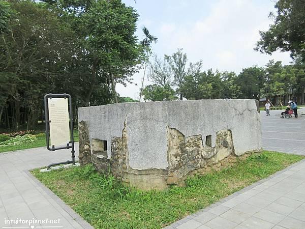 山上水道博物館5.jpg
