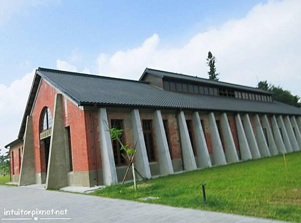 山上水道博物館12.jpg