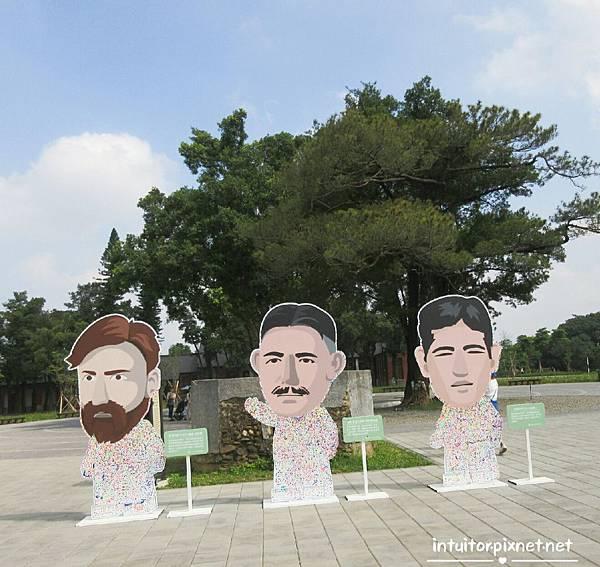 山上水道博物館24.jpg
