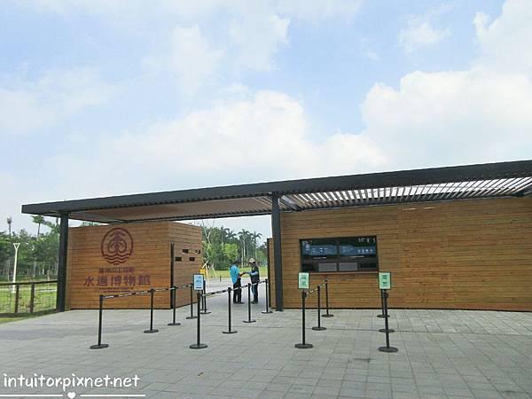 山上水道博物館3.jpg