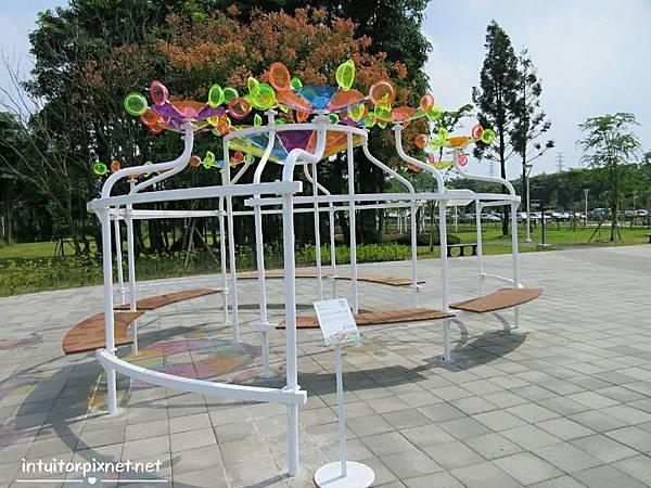 山上水道博物館47.jpg