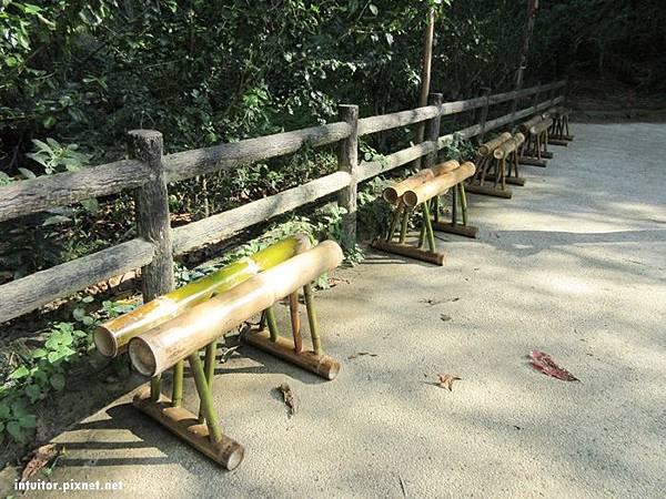 虎形山公園10.JPG