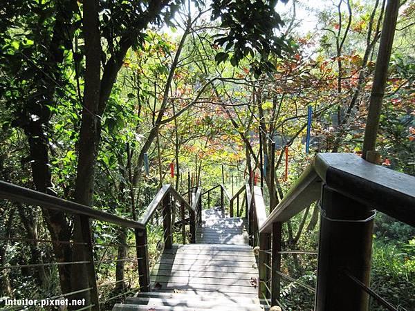 虎形山公園8.JPG