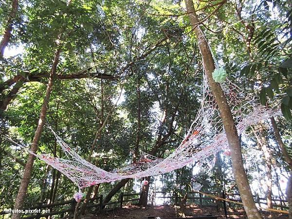 虎形山公園19.JPG